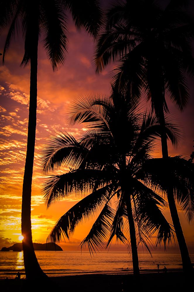 costarica_0907