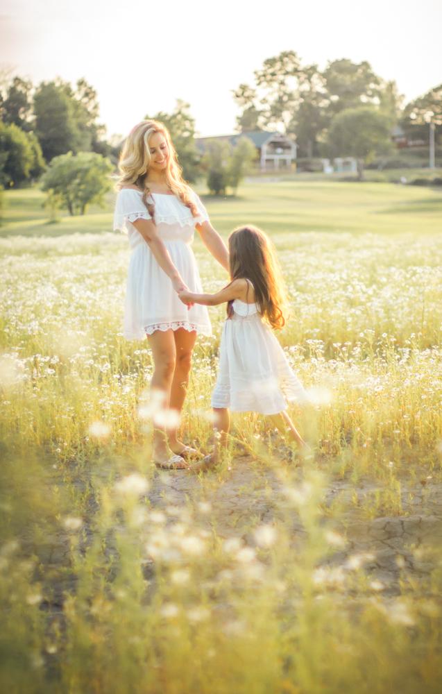 familjefoto-barnfoto-syskonfoto-familyshoot-summer-vasteras-izlaphotography-14