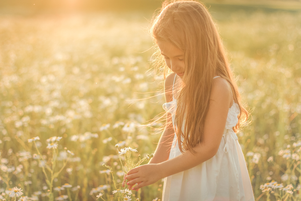 familjefoto-barnfoto-syskonfoto-familyshoot-summer-vasteras-izlaphotography-36