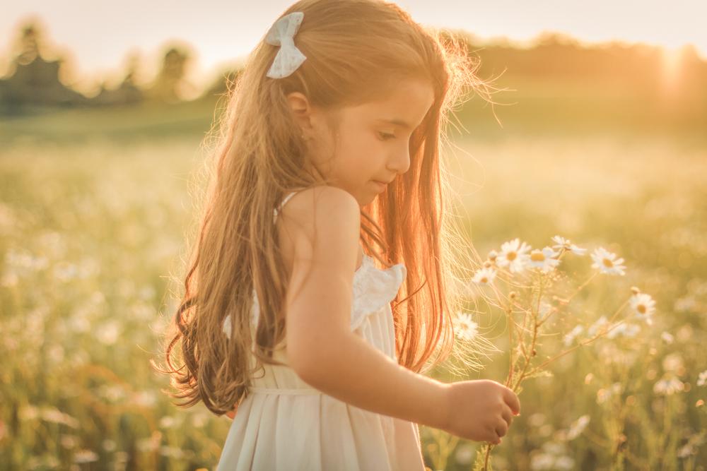 familjefoto-barnfoto-syskonfoto-familyshoot-summer-vasteras-izlaphotography-37