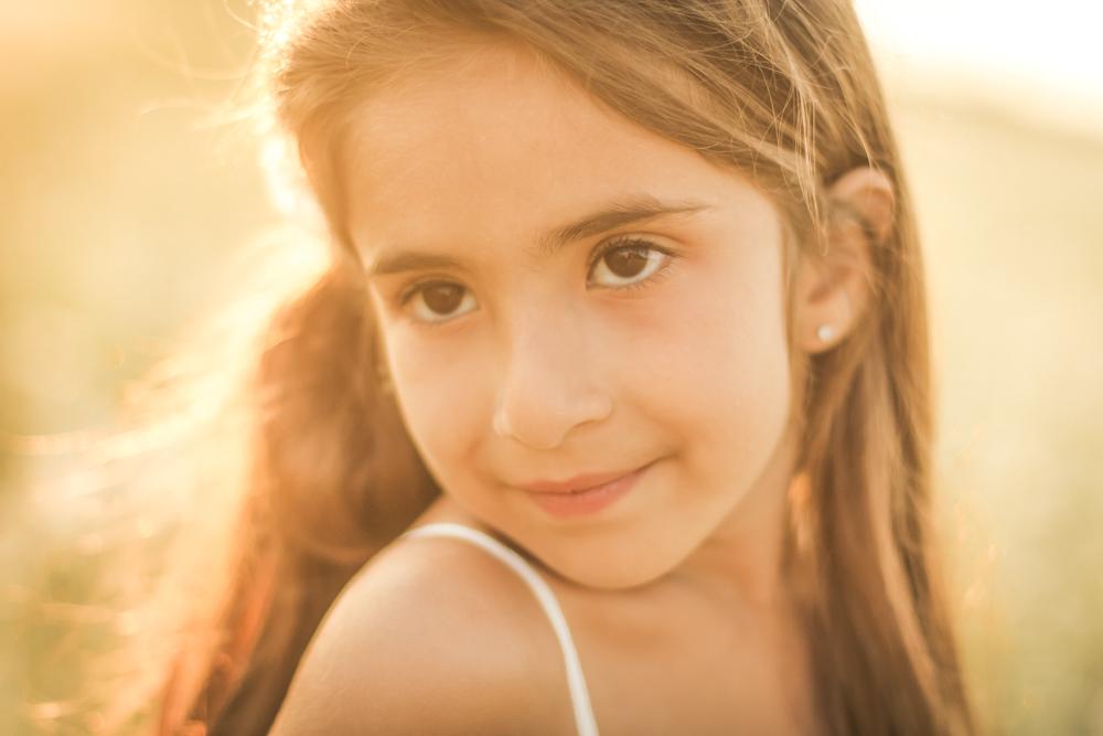 familjefoto-barnfoto-syskonfoto-familyshoot-summer-vasteras-izlaphotography-39