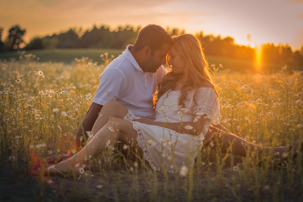 familjefoto-barnfoto-syskonfoto-familyshoot-summer-vasteras-izlaphotography-44