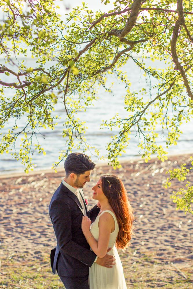 rc-forlovning-bilder-forlovningsbilder-vasteras-sommar-parbilder-10