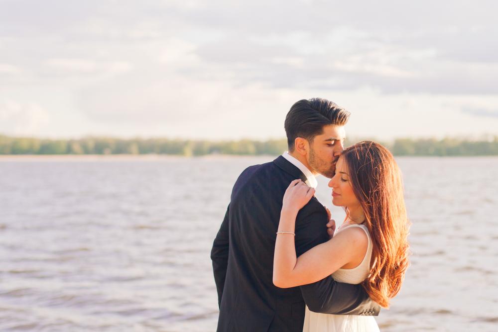rc-forlovning-bilder-forlovningsbilder-vasteras-sommar-parbilder-13