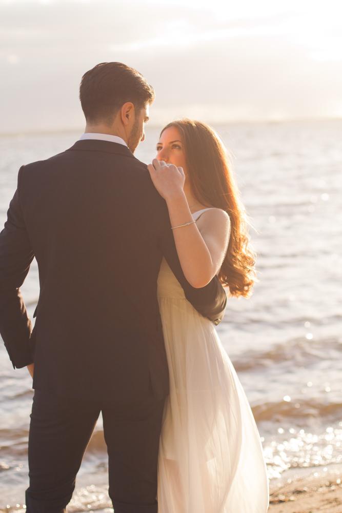 rc-forlovning-bilder-forlovningsbilder-vasteras-sommar-parbilder-15