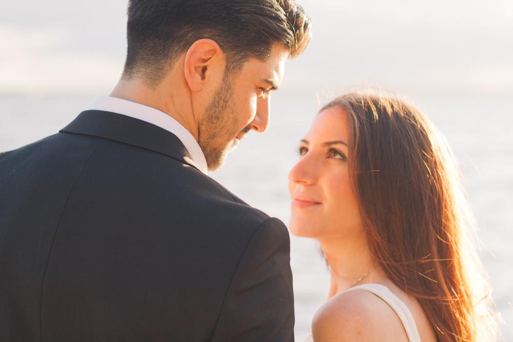 rc-forlovning-bilder-forlovningsbilder-vasteras-sommar-parbilder-17