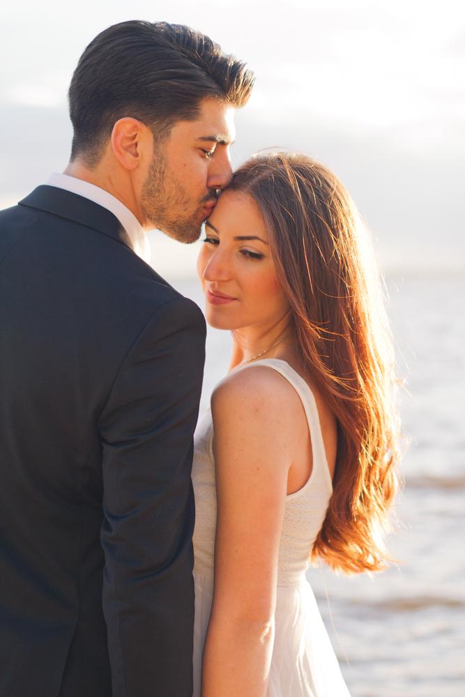 rc-forlovning-bilder-forlovningsbilder-vasteras-sommar-parbilder-18