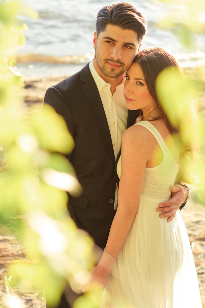 rc-forlovning-bilder-forlovningsbilder-vasteras-sommar-parbilder-22