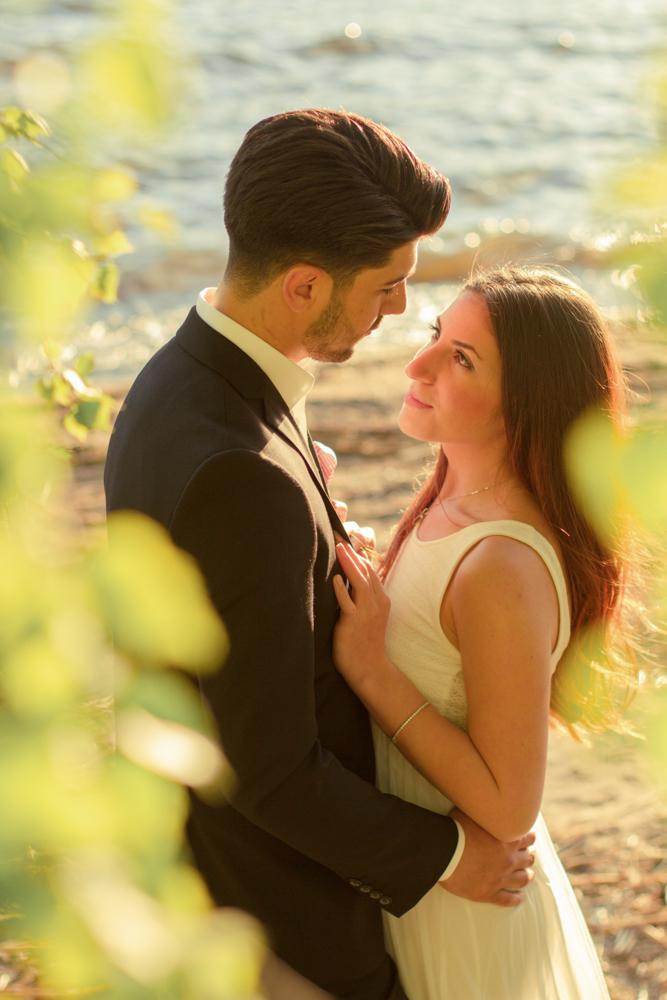rc-forlovning-bilder-forlovningsbilder-vasteras-sommar-parbilder-24