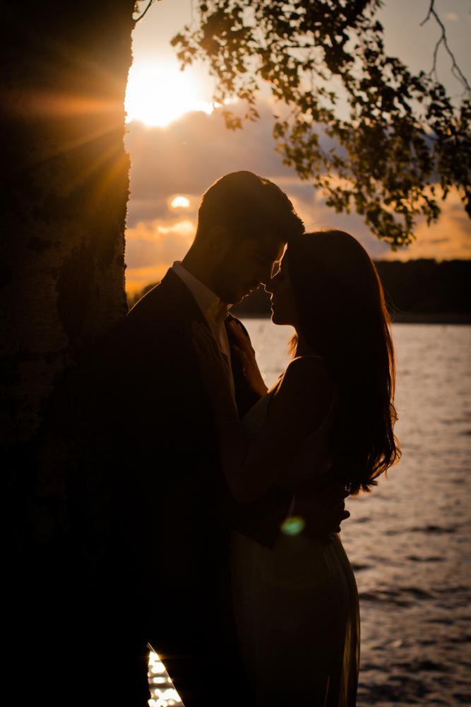 rc-forlovning-bilder-forlovningsbilder-vasteras-sommar-parbilder-27