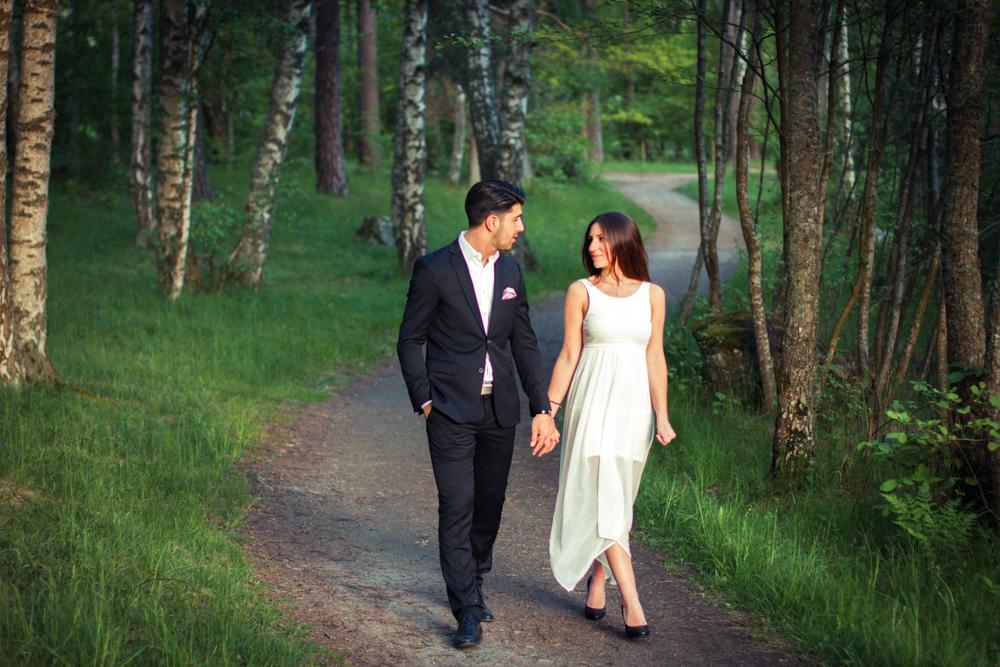 rc-forlovning-bilder-forlovningsbilder-vasteras-sommar-parbilder-30