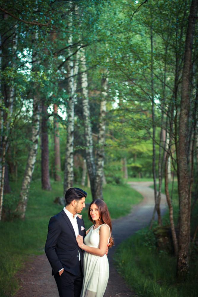rc-forlovning-bilder-forlovningsbilder-vasteras-sommar-parbilder-31