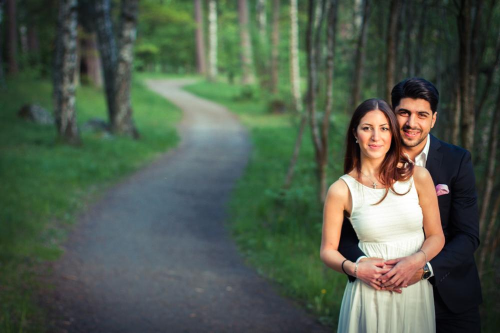 rc-forlovning-bilder-forlovningsbilder-vasteras-sommar-parbilder-36