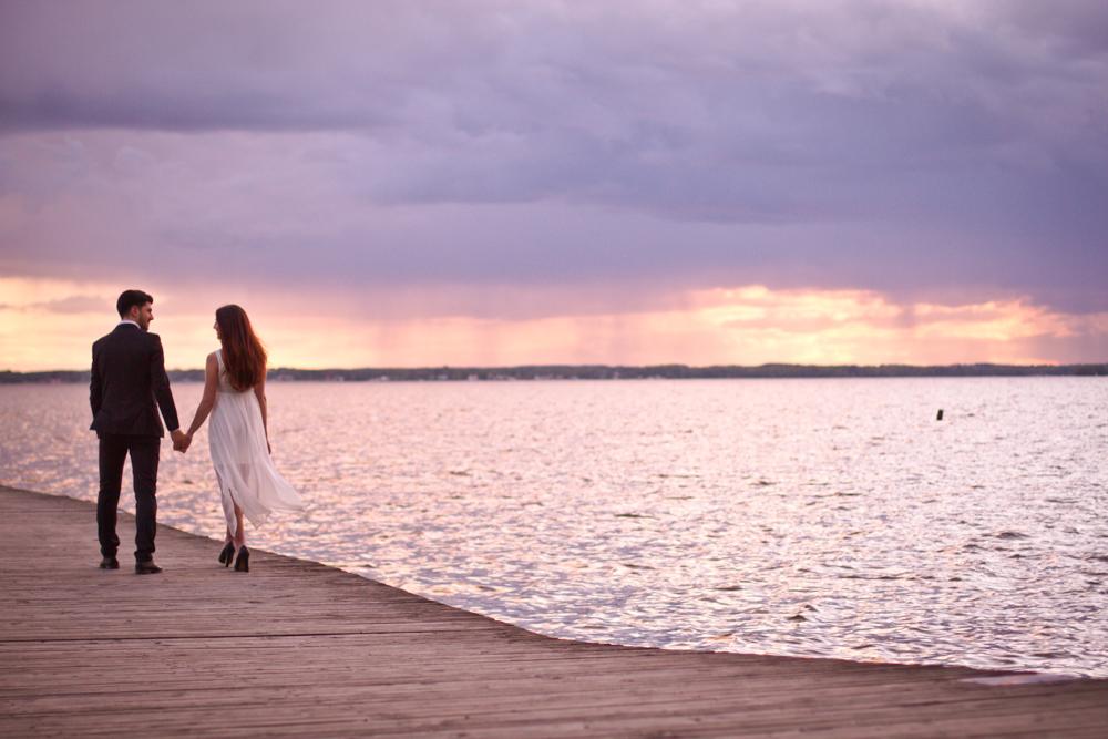rc-forlovning-bilder-forlovningsbilder-vasteras-sommar-parbilder-42