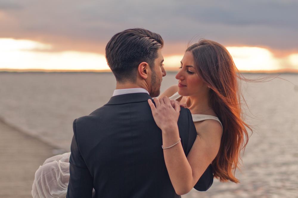 rc-forlovning-bilder-forlovningsbilder-vasteras-sommar-parbilder-48