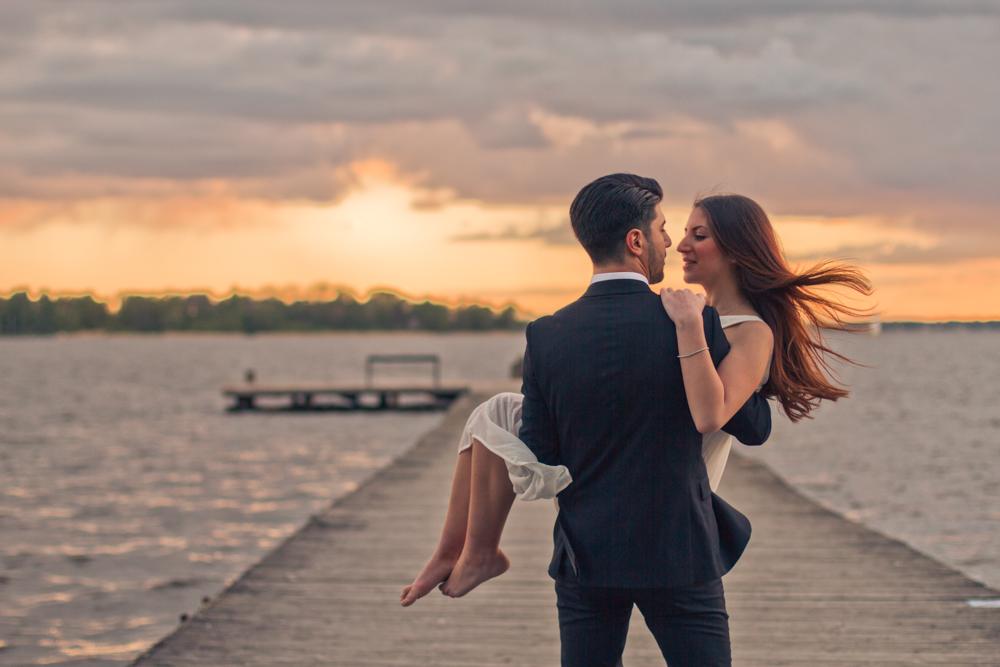 rc-forlovning-bilder-forlovningsbilder-vasteras-sommar-parbilder-50