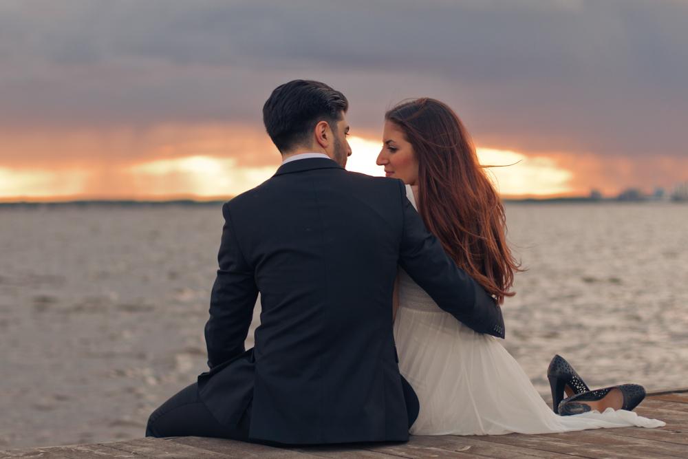 rc-forlovning-bilder-forlovningsbilder-vasteras-sommar-parbilder-51