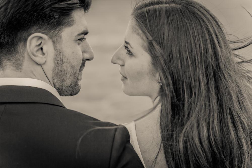 rc-forlovning-bilder-forlovningsbilder-vasteras-sommar-parbilder-52