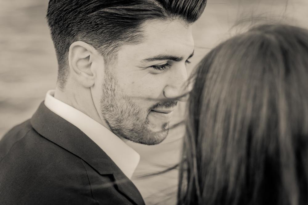 rc-forlovning-bilder-forlovningsbilder-vasteras-sommar-parbilder-54