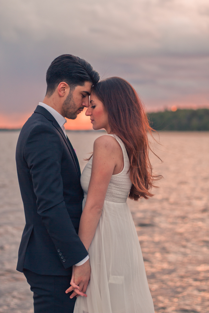 rc-forlovning-bilder-forlovningsbilder-vasteras-sommar-parbilder-57