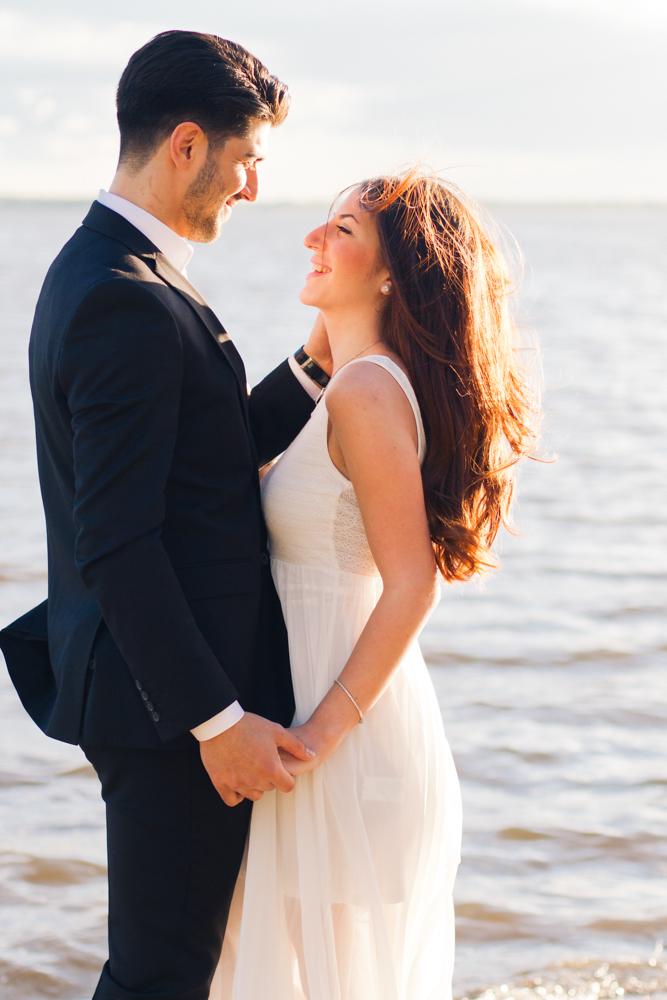 rc-forlovning-bilder-forlovningsbilder-vasteras-sommar-parbilder-8