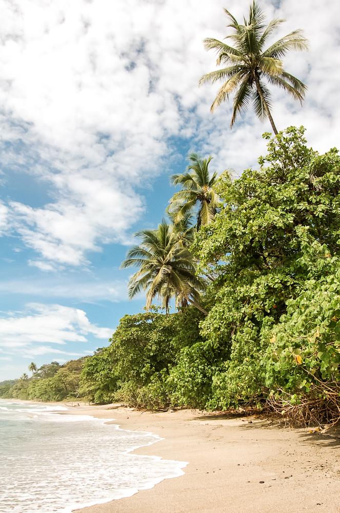 costarica_0471