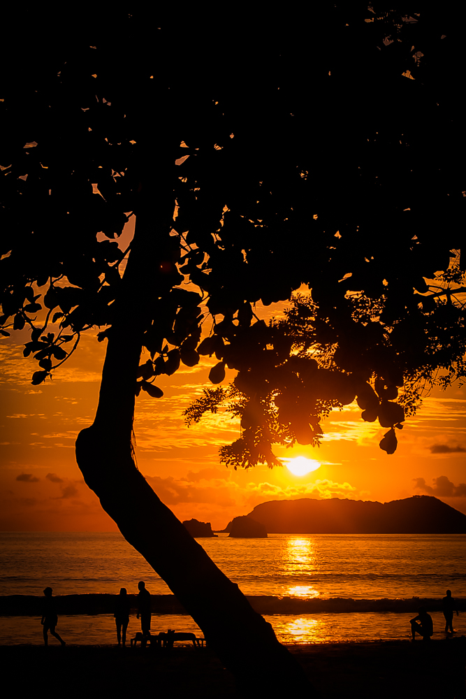 costarica_0902