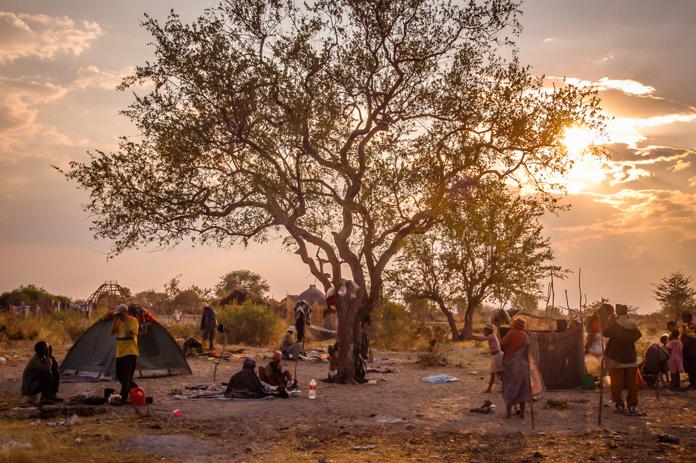 kalahari_namibia2109