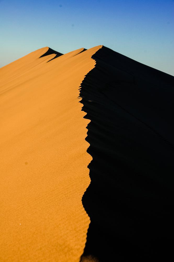 namibia1071