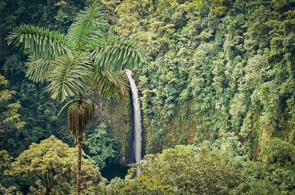 costarica-1
