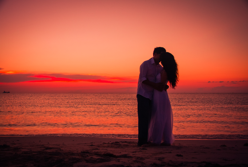 ak-trash-the-dress-miami-destintaion-wedding04