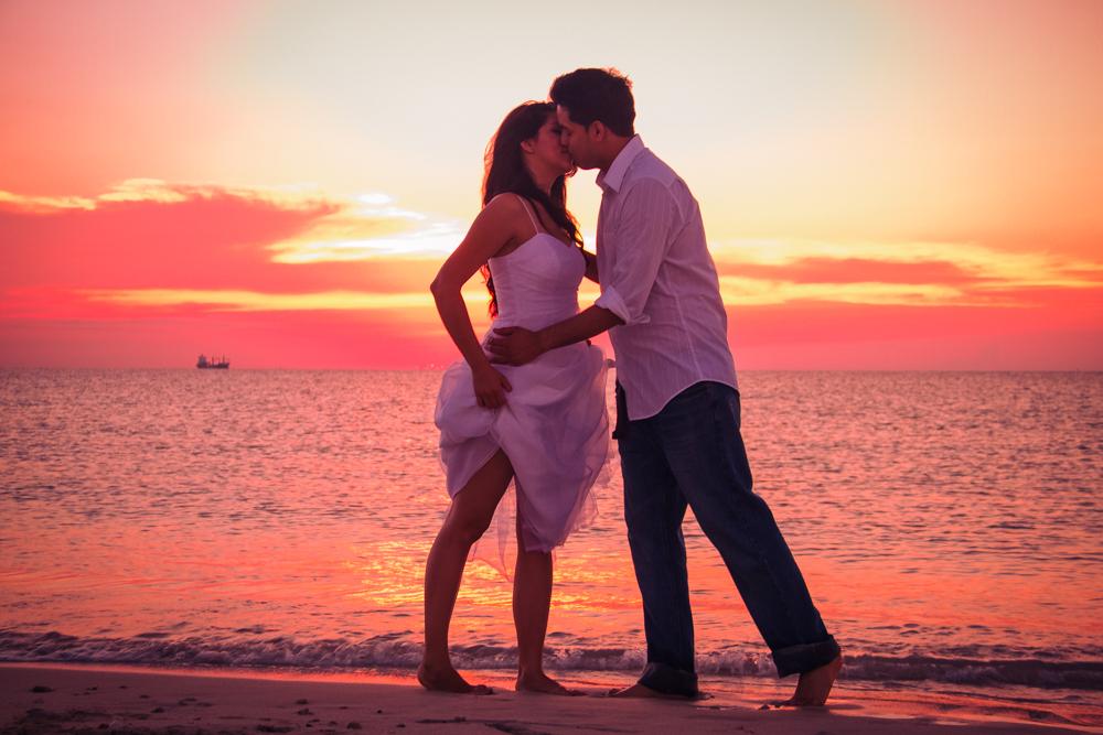 ak-trash-the-dress-miami-destintaion-wedding18