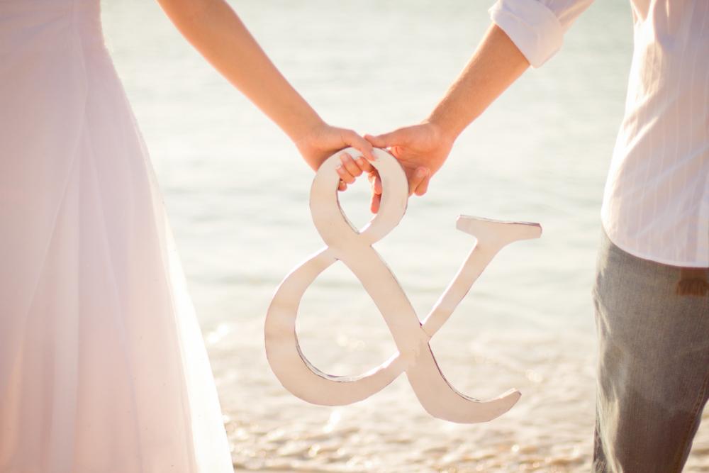 ak-trash-the-dress-miami-destintaion-wedding45