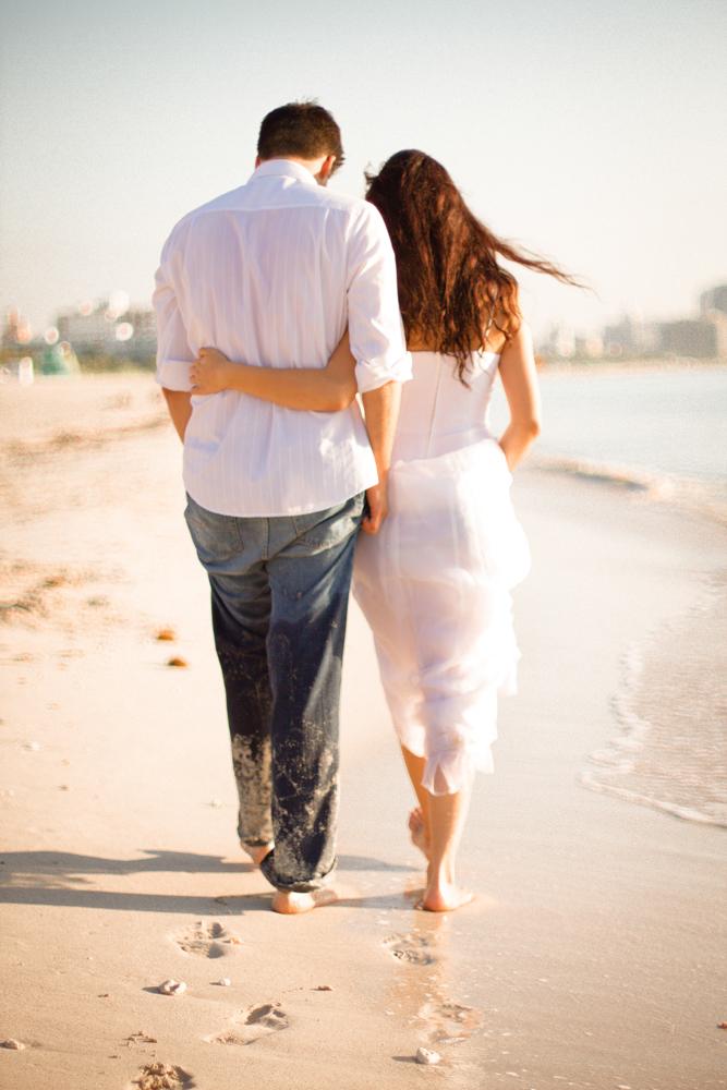 ak-trash-the-dress-miami-destintaion-wedding46