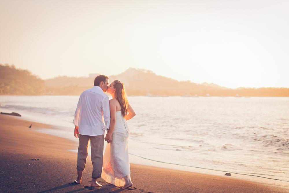 ce-trash-the-dress-costa-rica-destination-wedding20