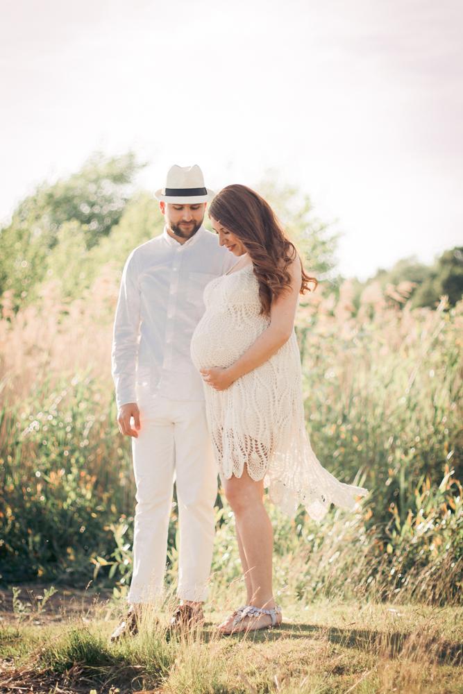lg-gravidfoto-vasteras-maternity-gravid-bild05