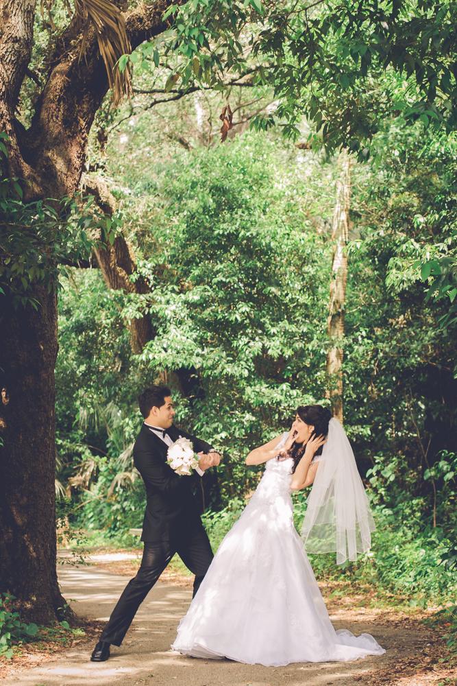 ak-destination-wedding-miami-izlaphotography-12