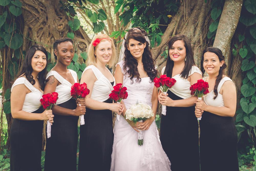 ak-destination-wedding-miami-izlaphotography-17