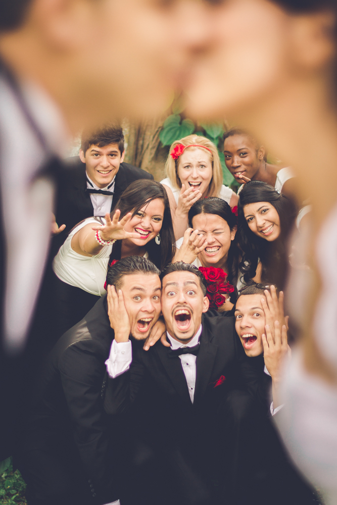 ak-destination-wedding-miami-izlaphotography-19
