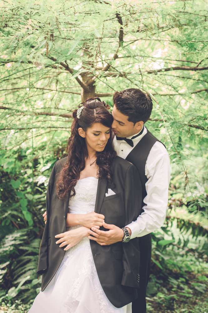ak-destination-wedding-miami-izlaphotography-25