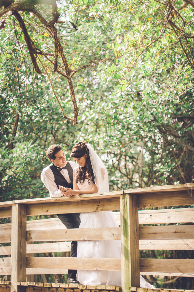 ak-destination-wedding-miami-izlaphotography-31