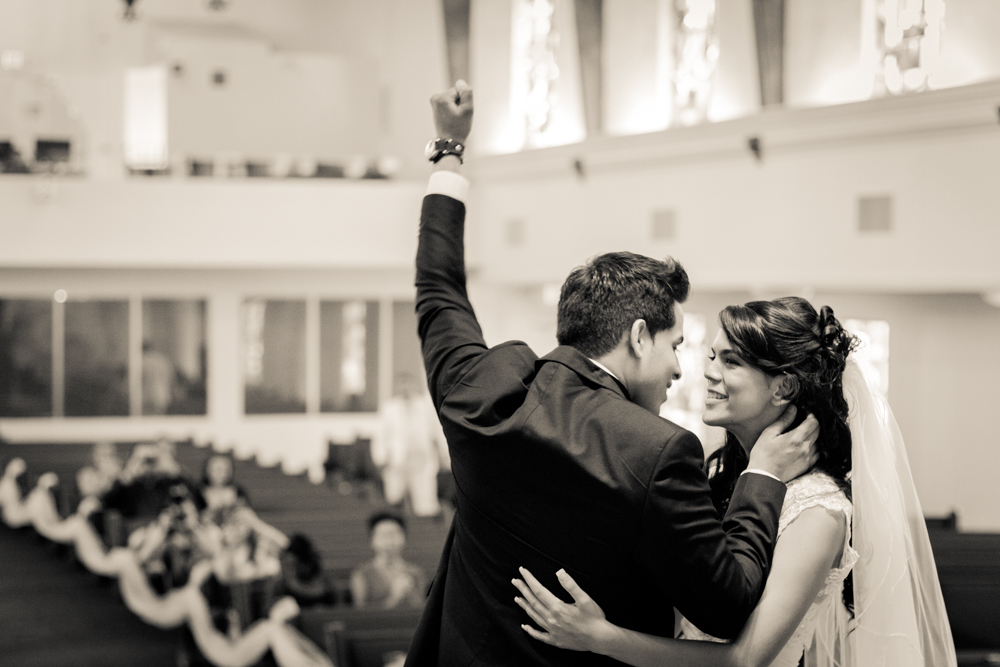 ak-destination-wedding-miami-izlaphotography-41