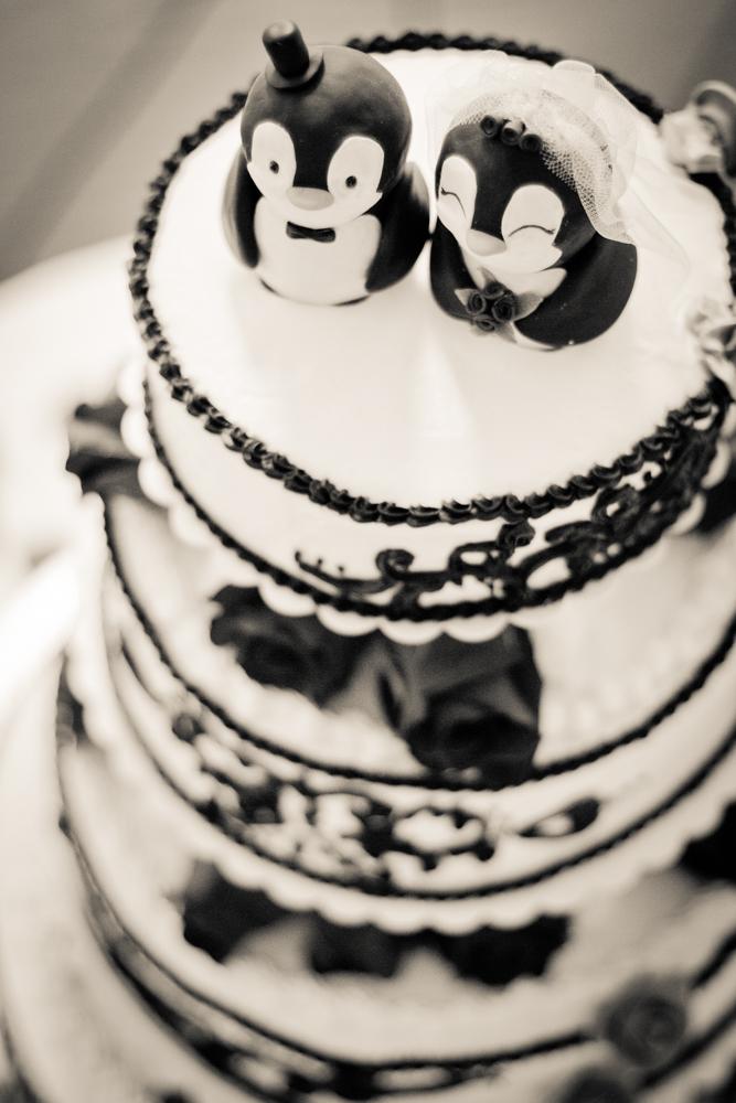 ak-destination-wedding-miami-izlaphotography-47