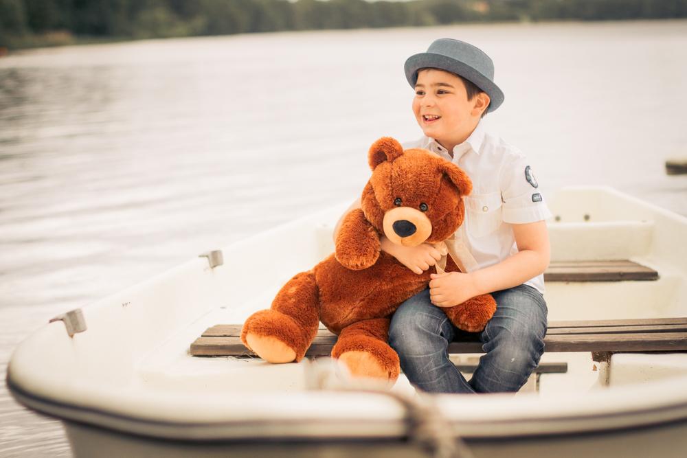 barnfoto-familjefoto-syskonfoto-stockholm-izlaphotography-17