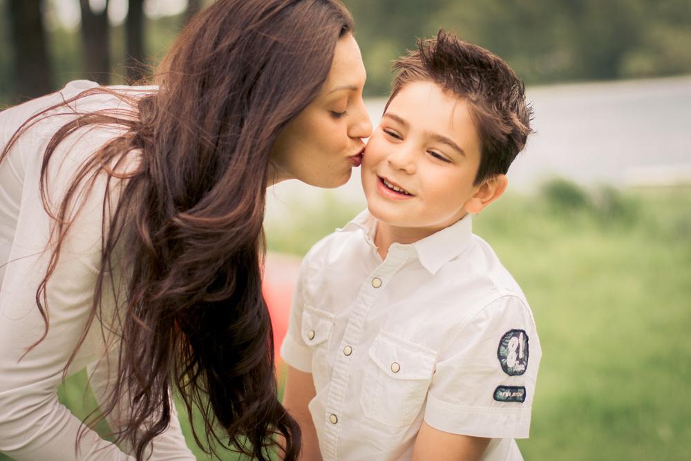 barnfoto-familjefoto-syskonfoto-stockholm-izlaphotography-30