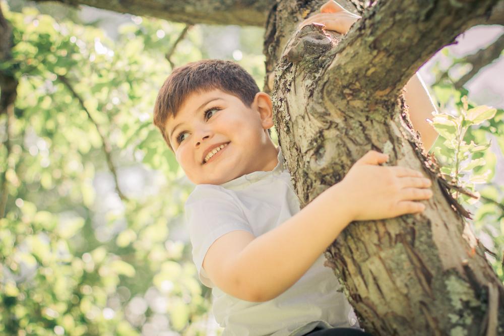 barnfoto-stockholm-sommar-children-shoot20