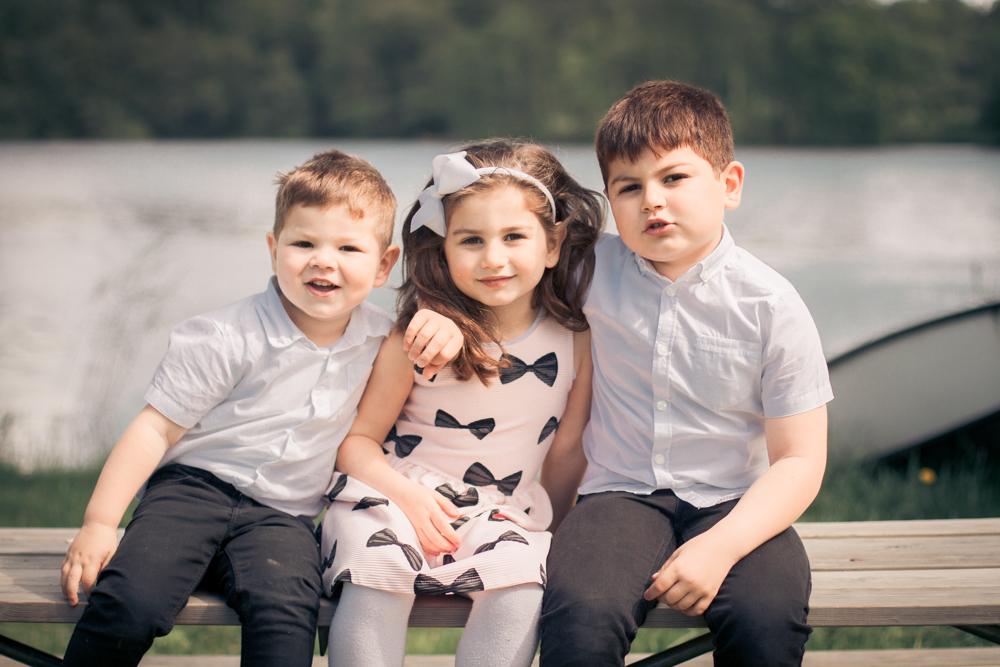 barnfoto-stockholm-sommar-children-shoot25