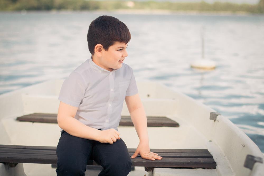 barnfoto-stockholm-sommar-children-shoot26