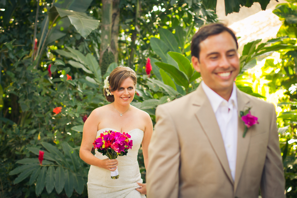 ce-costa-rica-destination-wedding-izlaphotography-1