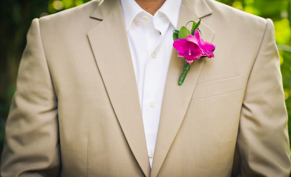 ce-costa-rica-destination-wedding-izlaphotography-11